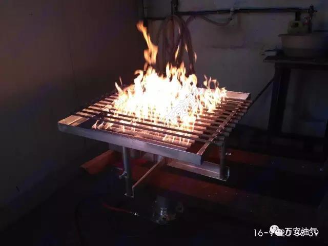 安工院实验燃烧器.jpg